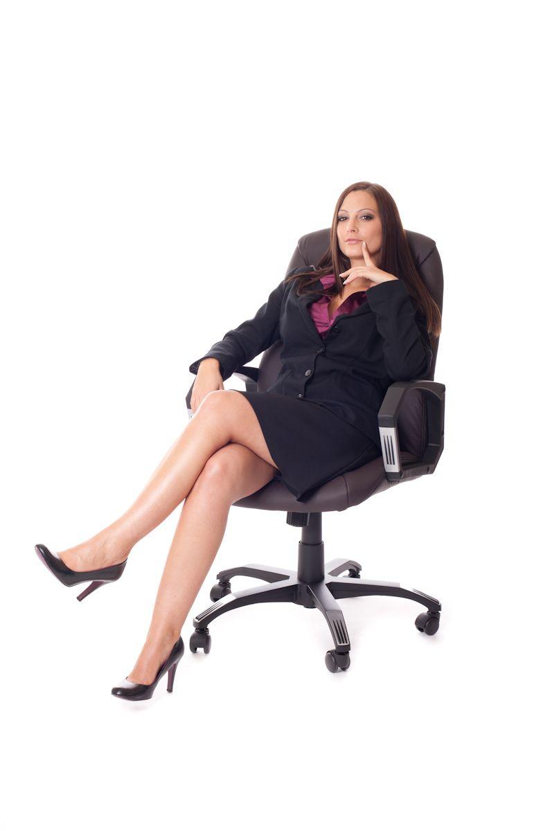ubi r zalecany dla business woman deutschkunterbund 39 s blog. Black Bedroom Furniture Sets. Home Design Ideas
